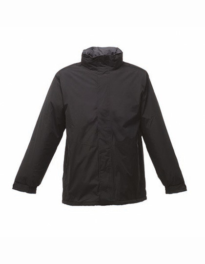 RG361 Regatta Beauford Jacket